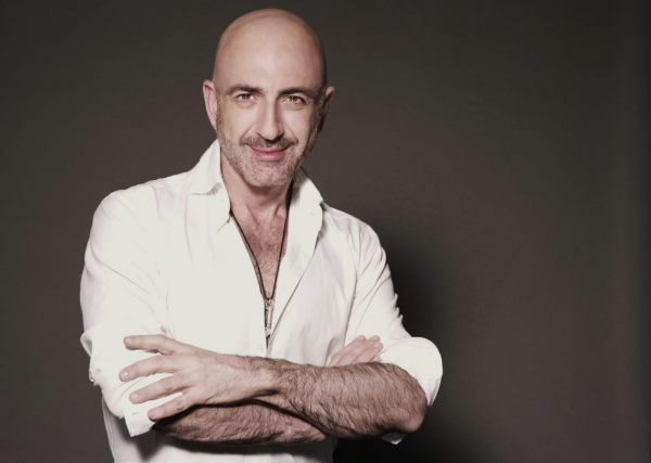 San Marino: It's Serhat once again for Tel Aviv