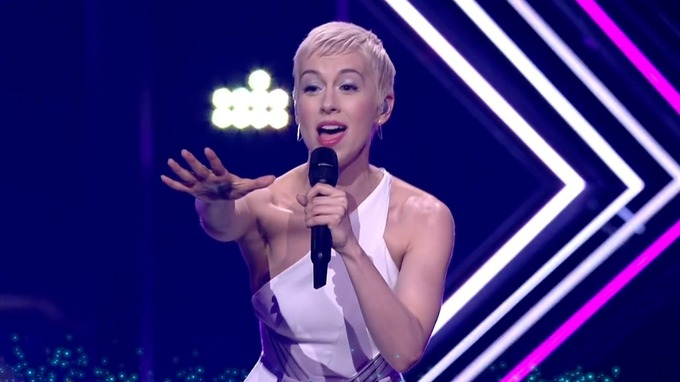 United Kingdom: National final acts to be unveiled on January 23