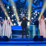 Serbia: RTS unveils the 24 participants of Beovizija 2019