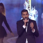Israel: Three more qualifiers from the 3rd round-Show 2 of HaKokhav HaBa L'Eurovizion