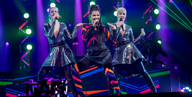 Finland: YLE to announce Eurovision 2019 representative on January 29