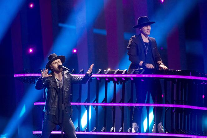 Poland: TVP goes internal and opens submission window for songs