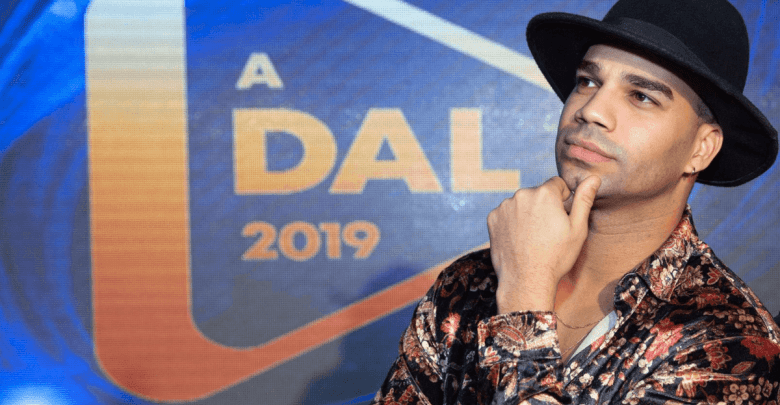 """Hungary: The next 6 qualifiers of """"A Dal 2019"""""""