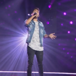 Israel: The 2nd round-Show 4 results of HaKokhav HaBa L'Eurovizion
