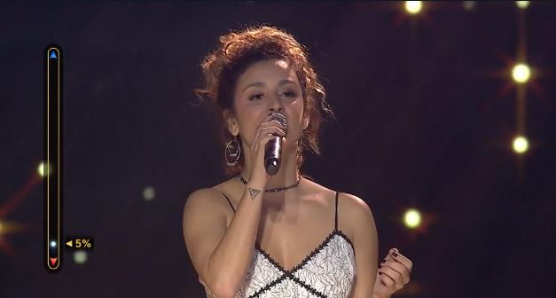 Israel: The nine acts that continue on HaKokhav HaBa L'Eurovizion;Danielle Mazuz gets eliminated
