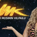 Finland: Krista Siegfrids to host national final UMK 2019