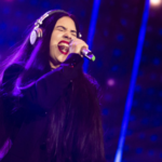 Lithuania: The 1st qualifying round results of  Eurovizija 2019