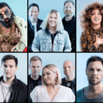 Norway: NRK unveils the 10 Melodi Grand Prix 2019 contestants