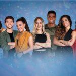 Spain: Eurovisión Gala national final to take place on January 20