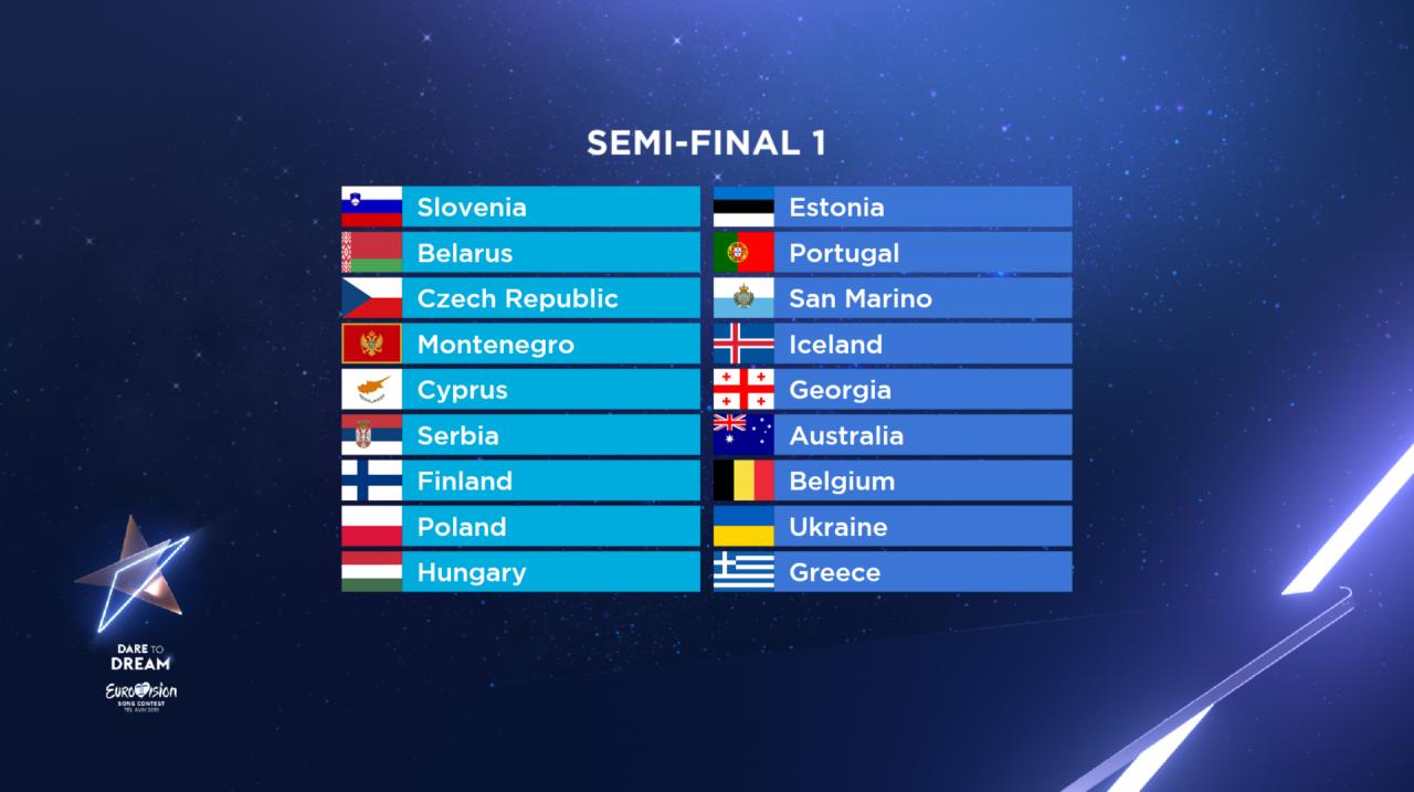 semifinal1
