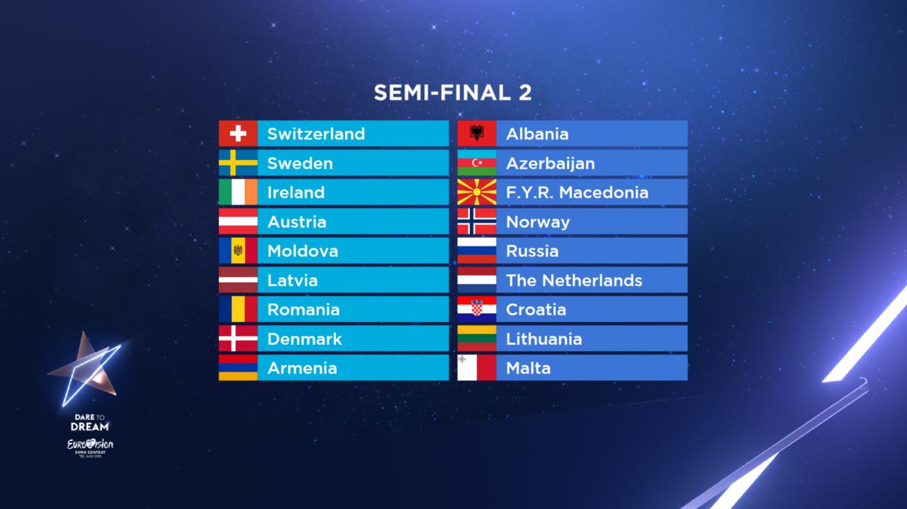 semifinal2