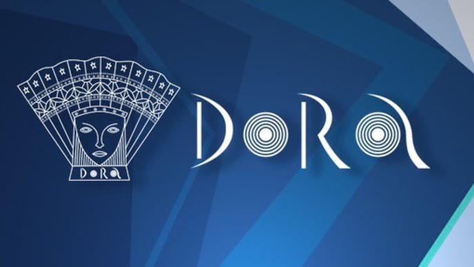 Croatia: HRT unveiled the 16 competing acts of Dora 2019