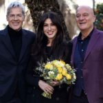 Italy: RAI confirms the hosts of the 69th Sanremo Festival