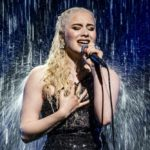 Sweden: Wiktoria's Melodifestivalen 2019 entry leaked on Spotify; Is her entry in risk of a disqualification?