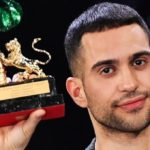 Italy: Mahmood confirms his Eurovision 2019 participation