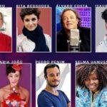 Portugal: RTP unveils jury members of Festival da Canção 2019