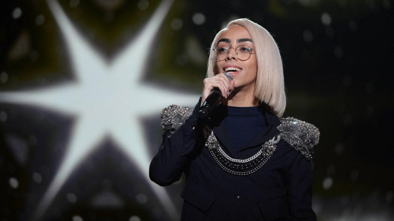 """France: Media report threats of withdrawal from Eurovision 2019 due to KAN's TV serial""""Duz Pua""""- What have EBU and the French broadcaster stated"""
