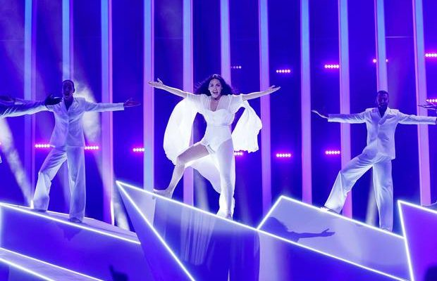 Azerbaijan: Eurovision 2019 act and entry to be revealed between March 7 & 10