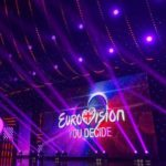 "Tonight: United Kingdom to hold national final ""Eurovision: You Decide 2019"""