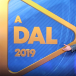 Hungary: A Dal 2019 semi finals allocation revealed