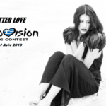 "Greece: Katerine Duska sheds more light on her Eurovision 2019 entry ""Better Love"""