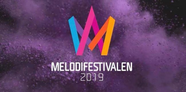 Sweden: The duels of the Melodifestivalen 2019 Second Chance semi final