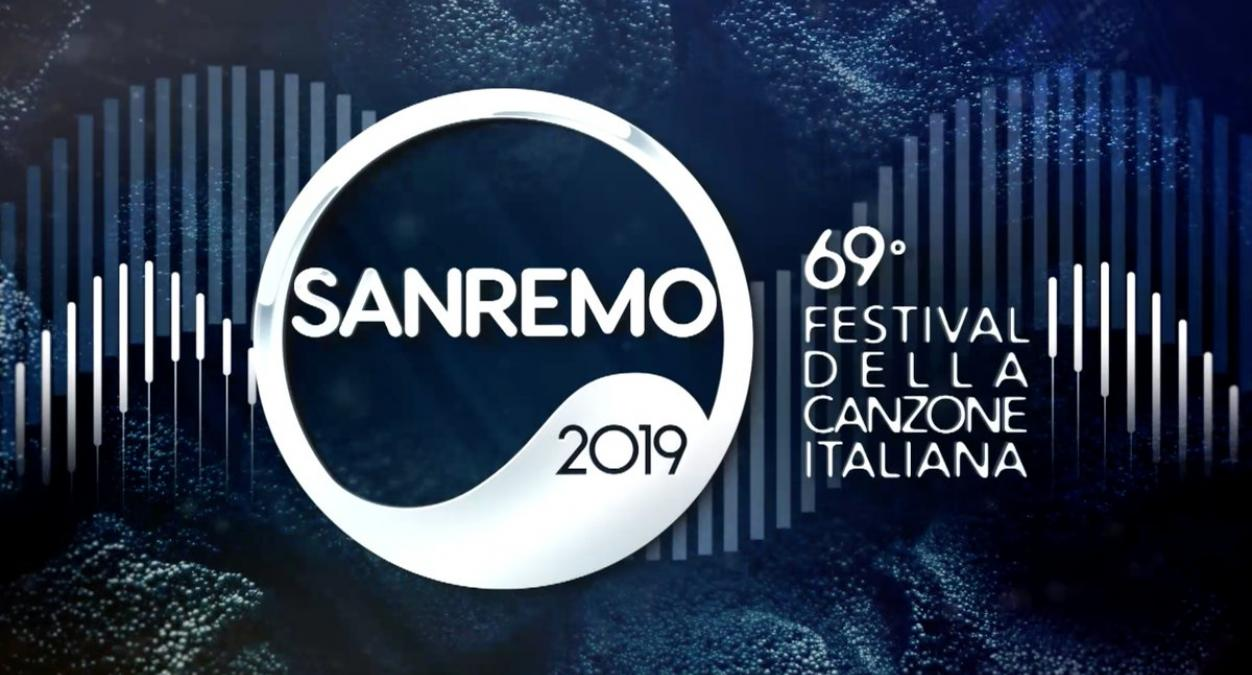 "Italy: ""Festival di Sanremo 2019"" kicks off tonight"