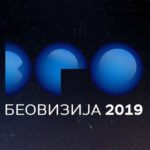 "Serbia: ""Beovizija 2019"" songs released"