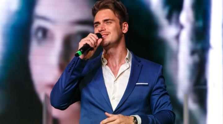 "Estonia: The 6 qualifiers of ""Eesti Laul 2019"" Semi-Final 2"