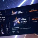 Eurovision 2019: KAN reveals ticket prices for all shows