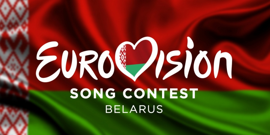Belarus: The 10 Eurovision 2019 national final contestants