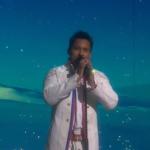 Sweden: Melodifestivalen 2019 third Semi final results