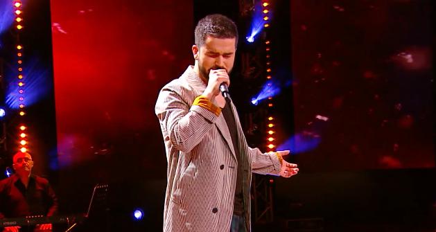Georgia: The results of Georgian Idol's 4th Live Show
