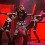 Iceland:  Hatari and Hera Björk to the final of Söngvakeppnin 2019
