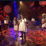 Israel: Shalva Band decides to leave HaKokhav HaBa L'Eurovizion
