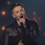 Lithuania: Jurijus faces a possible disqualification from national final