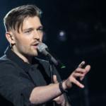 Lithuania: Second semi-final results of Eurovizija 2019