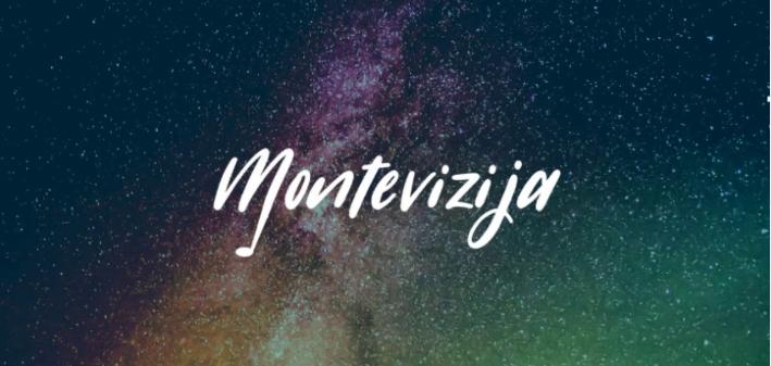 """Montenegro: The 5 songs of """"Montevizija 2019"""" released"""