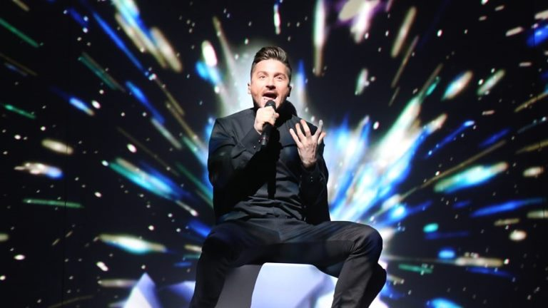 Russia: Eurovision 2019 act to be revealed on February 9; Sergey Lazarev confirms being one of the candidates
