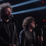 Italy: Sanremo 2019 fourth night song performances and Best Duet Award
