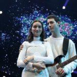 """Slovenia: Official music video for """"Sebi"""" released"""