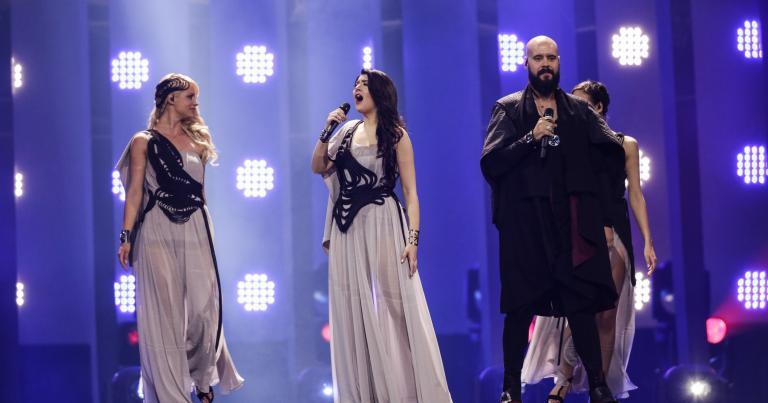 "Serbia: Presentation of ""Beovizija 2019"" songs on February 11"