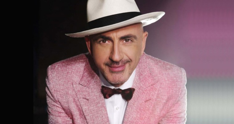 San Marino: Serhat's Eurovision 2019 entry will go public on 7 March