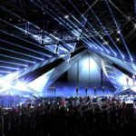 Eurovision 2019: KAN releases new Eurovision stage material and details