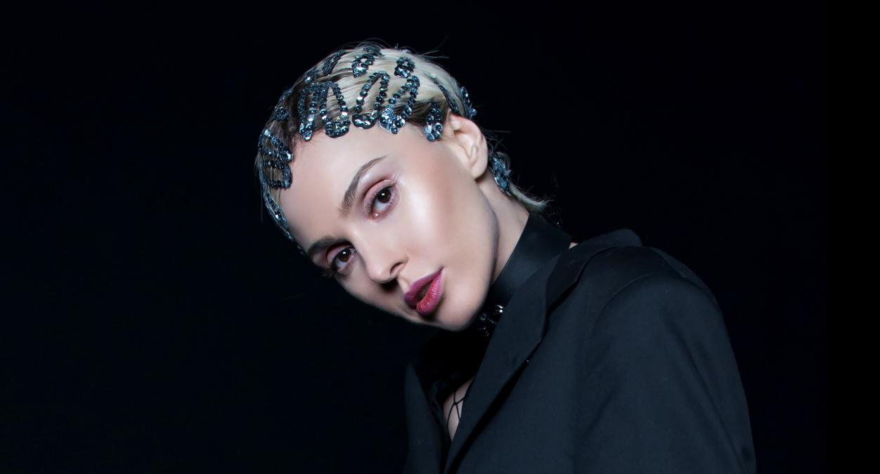 Cyprus: Tamta flies to Israel in order to film her Eurovision 2019 postcard