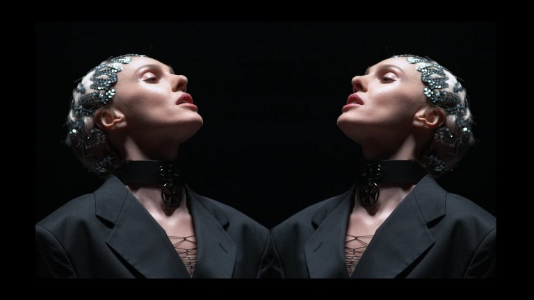 """Cyprus: Tamta's Eurovision 2019 entry """"Replay"""" goes public"""