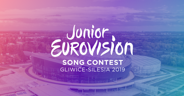 Junior Eurovision 2019: Gliwice-Silesia chosen as the Host City