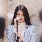 """Greece: Katerine Duska releases teaser of """"Better Love"""""""