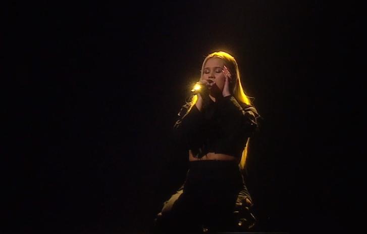 Sweden: Melodifestivalen 2019 final line up completed