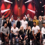 Tonight: Melodifestivalen 2019 grand final show takes place